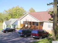 208 Two View Rd Pigeon Forge TN, 37863