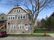 2554 N Bartlett Ave -56 Milwaukee WI, 53211