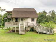 195 Point Lookout Circle Hendersonville NC, 28792