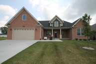 5985 Conifer Ct. Columbus IN, 47201