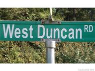 0 W Duncan Road Indian Trail NC, 28079