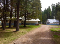 313 Stemple Pass Road Lincoln MT, 59639