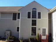 80 Allenberry Dr Hanover Township PA, 18706