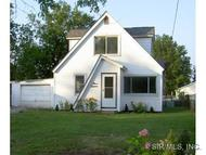 312 Lime Street Dupo IL, 62239