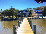 441 Kitty Hawk Bay Drive Kill Devil Hills NC, 27948