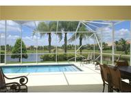 7799 Tommasi Ct Naples FL, 34114