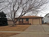 2335 Northwest 6th St Lincoln NE, 68521