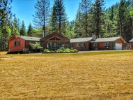 8783 W Evans Creek Rd Rogue River OR, 97537
