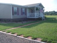 5848 Stagecoach Road Effingham SC, 29541