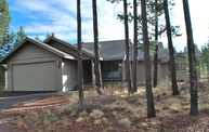 7 Summit Lane Sunriver OR, 97707