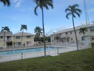40 High Point Road 104 Tavernier FL, 33070