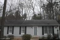 684 Running Fox Road Lusby MD, 20657