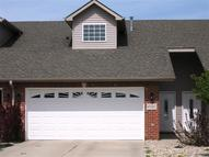 14700-C Carey St Cedar Lake IN, 46303
