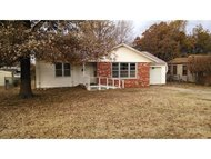 1115 S 14th Mcalester OK, 74501