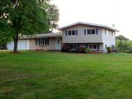 20099 State Highway 149 West Frankfort IL, 62896