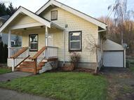 240 Cowlitz St Castle Rock WA, 98611
