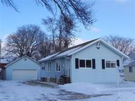 542 Fairview Ave Neenah WI, 54956