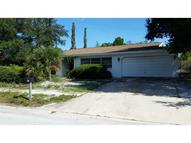 13353 84th Terrace Seminole FL, 33776
