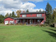 325 Swamp Road Fairfax VT, 05454