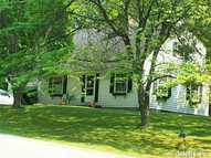 4 Spruce St Alfred NY, 14802