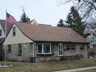 207 E Plainfield Av Milwaukee WI, 53207