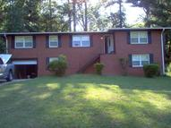3428 Brookfield Lane Decatur GA, 30032