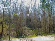 Lot 4 Abbott Way Henderson NC, 27536