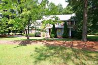1517 Bass Lake Road Holly Springs NC, 27540