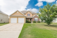 37048 Agnes Webb Greenwell Springs LA, 70739