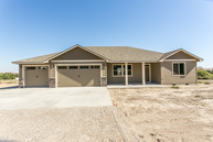40902 E Ridge Crest Dr Benton City WA, 99320