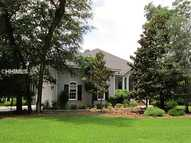 7 Governors Trce Beaufort SC, 29907