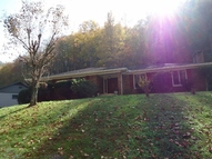 584 Trimble Branch Road Prestonsburg KY, 41653
