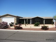 4379 S. Cindy Rd. Fort Mohave AZ, 86426