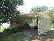5199 State Highway 39 Shell Knob MO, 65747