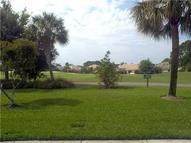 161 Sw Palm Drive 108 Port Saint Lucie FL, 34986