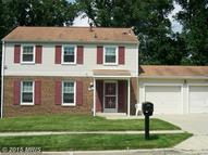 4514 Birchtree Ln Temple Hills MD, 20748