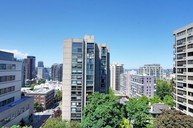 1105 Spring St  Unit 1206 Seattle WA, 98104