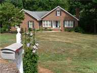 394 Pine Court Drive Siler City NC, 27344