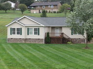 260 Rose Hill Road Wytheville VA, 24382