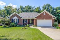 4135 Andrew Drive Floyds Knobs IN, 47119