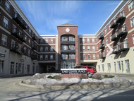 10 Lake St Unit 316 Grayslake IL, 60030