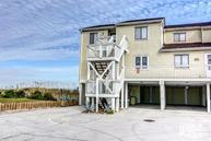 1100 South Fort Fisher Boulevard Unit: 1102 Kure Beach NC, 28449