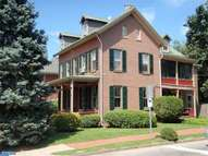 503 N High St West Chester PA, 19380