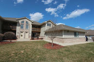3016 Meyer Ct 8 Mount Pleasant WI, 53406