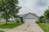 2886 Fieldstone Court Franklin IN, 46131