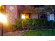 7820 West 87th Drive J Arvada CO, 80005