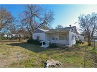 5225 Yeary Street Fort Worth TX, 76114