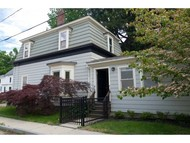 336 Union St Portsmouth NH, 03801