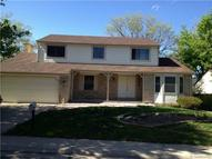 14569 East Evans Place Aurora CO, 80014