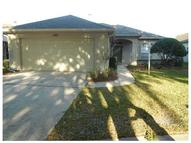 1017 Paddington Terrace Lake Mary FL, 32746